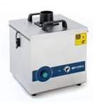 Purex 072160-2 FumeCube Dual Port Extraction System