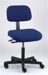 Bevco 5001 Doral Series Ergonomic Chair