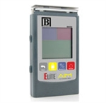 Botron B48382 Elite Aim Audit Ionization Meter