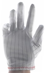 Botron B6851 Small Lint Free ESD Safe Gloves 10 Pairs/Pack