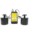 Botron B8562KIT 100V Surface Resistivity Kit