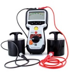 Botron B8572 Digital Analog ESD Audit Kit: Botron