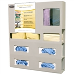 Bowman BD412-0012 Protection System Isolation Bundle