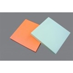 MTI CRCN-33 Cleanroom 3x3 Sticky Notes