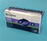 S-Curve EBD-X1000 Series 1 Box Exam Glove Box Dispenser