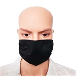 Estatec EGR-N5E0_PBT Disposable Face Mask 100/PK