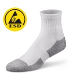 Transforming Technologies ESD Socks