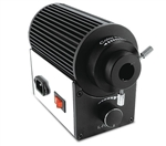Scienscope IL-FOI-L24 Fiber Optic Illuminator LED