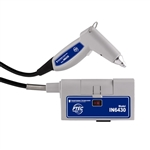 Transforming Technologies ING6430 Ionizing Blow Off Gun