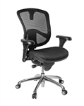 Bevco's M6088MU Upholstered sitting chair