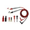 SCS NCA006 Replacement Test Leads for Ground Pro Meter 1 Pair