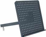 IAC QS-2012629 D4 Swing Arm Peg Board