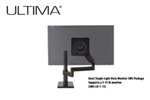 O.C. White SMS-LD-1-13 ProBoom Ultima Gen2 Single LD Monitor SMS Package