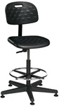 Bevco V7507MG Value-Line Polyurethane Chair