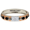 Emerson Street Pistol Pete Bangle-3 STYLES