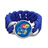 Silicone Wide Stretch Bracelet-ALL Schools