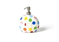 Happy Everything MINI Soap Pump-4 Styles