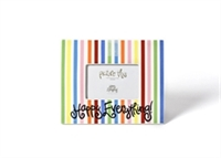 Happy Everything MINI Photo Frame-5 Styles