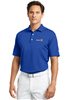Nike Tech Dri-FIT Polo