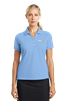 Polo - Ladies DriFIT Classic
