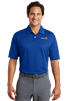 Nike Golf DriFIT Pebble Texture Polo