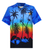 Rotary Hawaiian Shirt