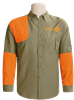 Tiger Hill Long Sleeve Hunting Shirt