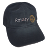 Rotary Bling Spray Wash Cap