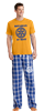 Rotarian At Rest Pajamas