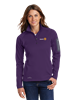 Eddie Bauer Womens 1/2 Zip Performance Fleece