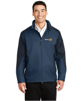 Endeavor Jacket- Mens Port Authority