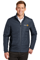 Port Authority Insulatedl Jacket. J902