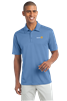 Polo - Mens Port Authority Silk Touch Performance