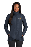 Port Authority Womens Collective Insulated Jacket