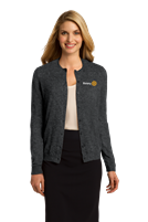 Port Authority Cardigan