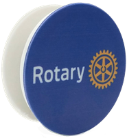Rotary Pop-Up Phone Stand