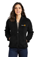 The North Face Womens High Loft Fleece