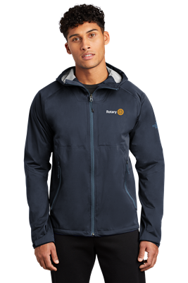 The North Face All Weather DryVent Stretch Jacket