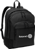 Rotaract Student Backpack