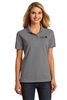 Rotaract Polo - Ladies Ring Spun Cotton