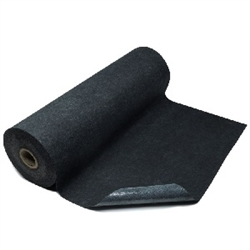 Sure Stride Matting Roll  3ft x 100ft