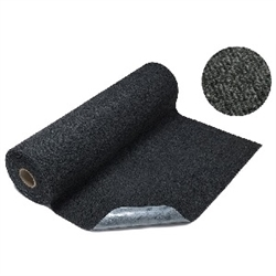 Sure Stride Plush Matting Roll  3ft x 30ft