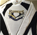 Bisbee's Hi Tech Shirt