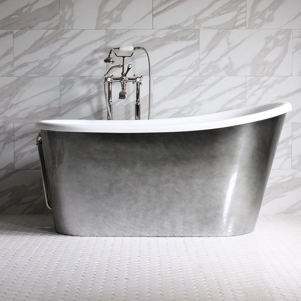 tub freestanding shop standing lululucinda lulu barclay free tubs slipper acrylic products inch limited lorenzo