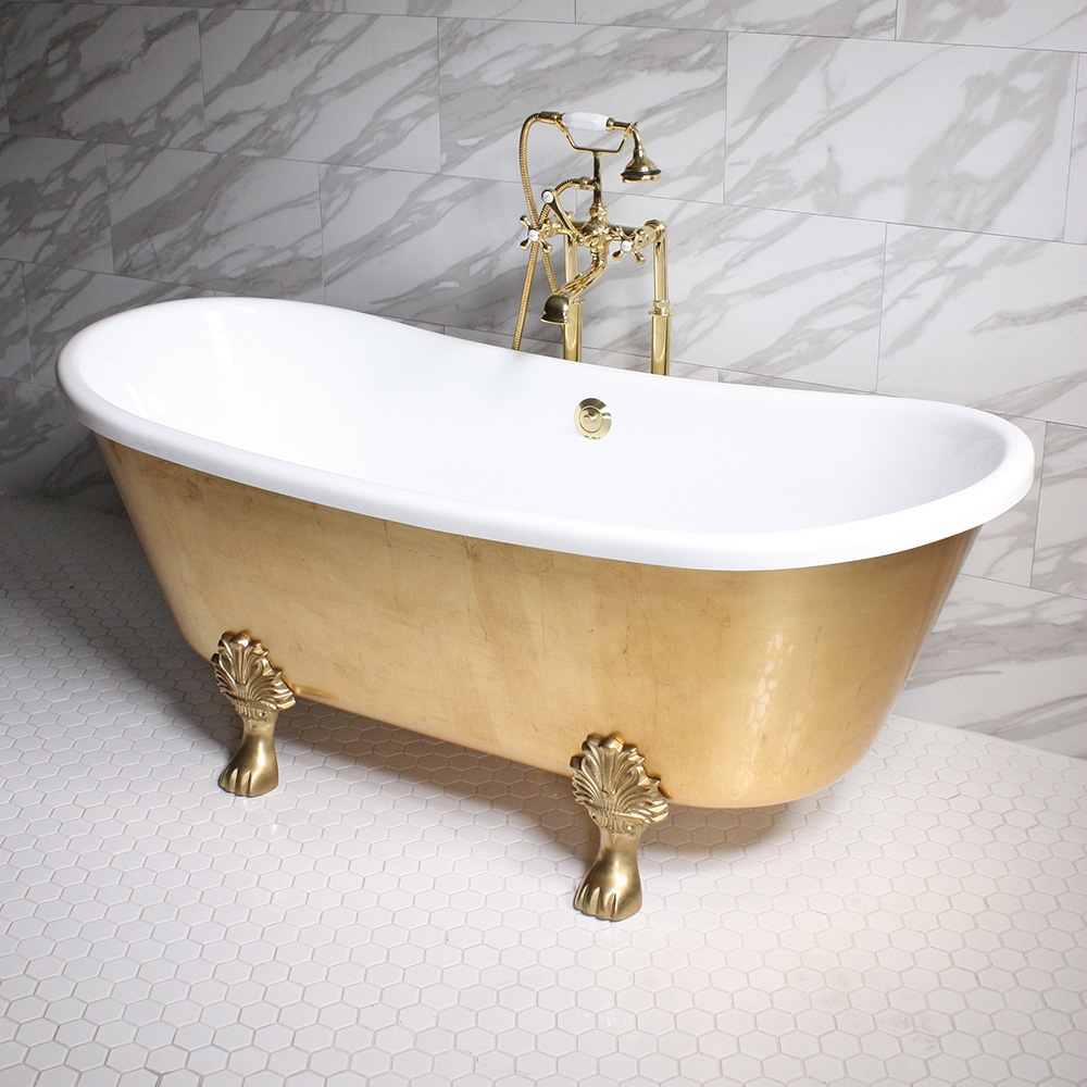 attractive clawfoot tub outstanding with parts pictures for designs diverter shower s at amazing faucets lowe trends bathtub faucet