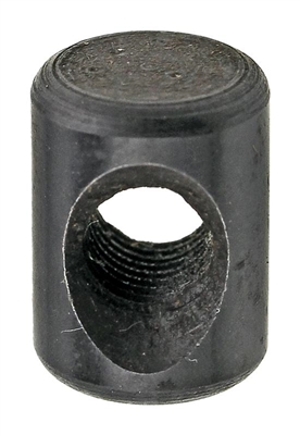 AK-47 Front Sight Drum