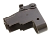 AK-47 Rear Sight Base w/ Lever