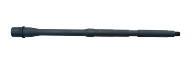 "AR-15 16"" Carbine Barrel"
