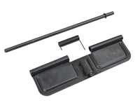AR-15 Ejection Port Dust Cover
