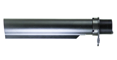 6 Position AR-15 Buffer Tube